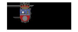 Consejería de Universidades, Igualdad, Cultura y Deportes del Gobierno de Cantabria