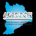 ADECOCIR – COMARCA DE CIUDAD RODRIGO
