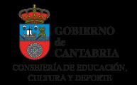 Consejería de Educación, Cultura y Deporte del Gobierno de Cantabria