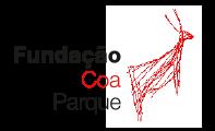 Fundación Côa Parque