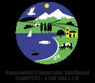 Asociación Derarollo Territorial Campoo Los Valles