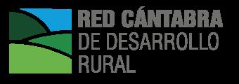 Red Cántabra de Desarrollo Rural