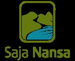 Saja Nansa