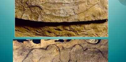 Sitios visitables con arte paleolítico en el Valle del Vézère (Perigord-Dordoña)