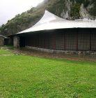 Cuevas de Monte Castillo : El Castillo y Las Monedas
